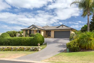 52 Grantham Road, Batehaven, NSW 2536