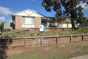 20 Kellerman Drive, St Helens Park, NSW 2560