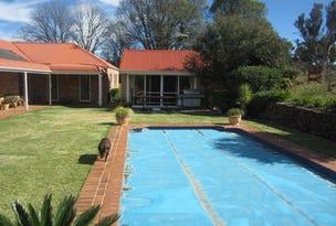 1041 Boorolong Road, Armidale, NSW 2350