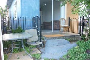 4/37 Owen Street, Huskisson, NSW 2540