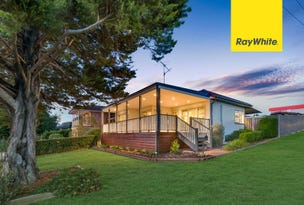 114 Pindari Avenue, Camden, NSW 2570
