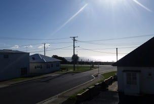 2/373 Bass Highway, Camdale, Tas 7320