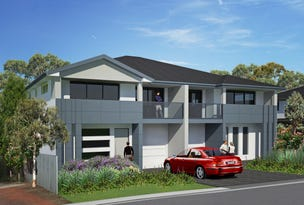 B/1 Andrews Place, Girraween, NSW 2145