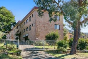 10/18 High Street, Woonona, NSW 2517