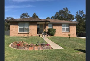 8 Knoll Crescent, East Maitland, NSW 2323