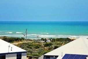 19 Corcoran Avenue, Goolwa Beach, SA 5214