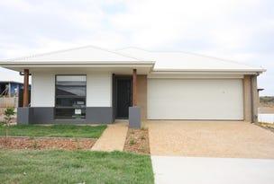 17 Willunga Circuit, Gregory Hills, NSW 2557