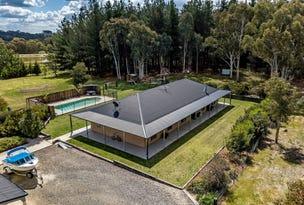 28 Lyndale Road, Orange, NSW 2800