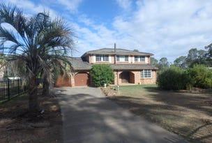 24 Jockbett Road, Agnes Banks, NSW 2753