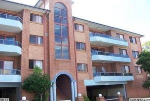 8/100-104 Northumberland Road, Auburn, NSW 2144