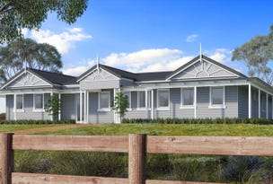 Lot 183 Sellick Drive, Wundowie, WA 6560