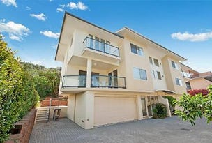 5/8 Pinnacle Row, Lennox Head, NSW 2478