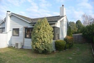 369 Dorset Road, Croydon, Vic 3136