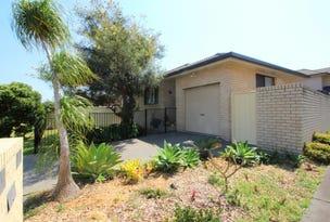 Unit 1/5 Park Avenue, Yamba, NSW 2464