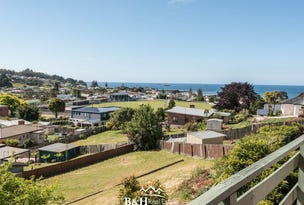 1/21 Quinn Street, Penguin, Tas 7316