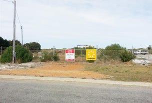Lot 584 Dhufish Drive, Leeman, WA 6514
