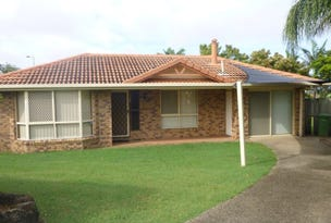 13 Colombard Place, Heritage Park, Qld 4118