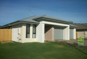 Unit A/39 Lacewing Street, Rosewood, Qld 4340