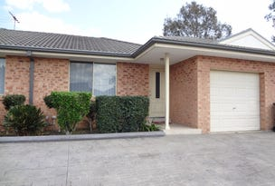 9/55 Chelmsford Rd, South Wentworthville, NSW 2145