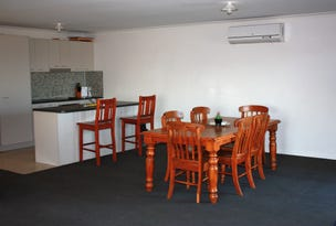 11 Davidson Court, Corowa, NSW 2646