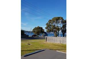 235 Flinders Street, Beauty Point, Tas 7270