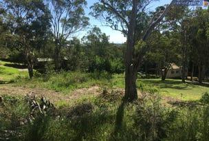 9a Crescent Road, Wangi Wangi, NSW 2267