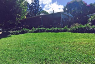 367 Reesville Road- The Cottage, Reesville, Qld 4552