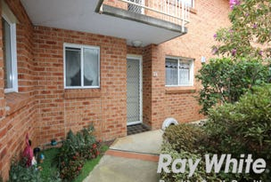 28/37 Mulgoa Road, Penrith, NSW 2750