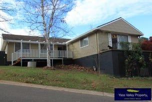 20 Weemilah Street, Yass, NSW 2582