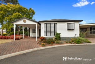 3 Leicester Square Mayfair Gardens, Traralgon, Vic 3844
