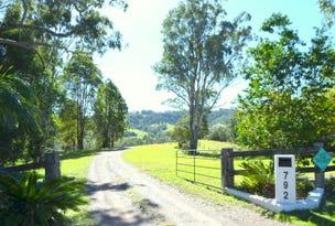 792 Maleny Kenilworth Road, Elaman Creek, Qld 4552