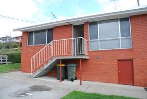 7/12 Tilyard Street, Montrose, Tas 7010