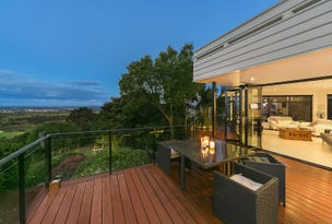 838 Mount View Road, Mount View, NSW 2325