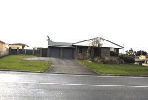 1 Erindale Court, Yakamia, WA 6330