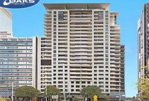 610/187 Kent Street, Sydney, Sydney, NSW 2000