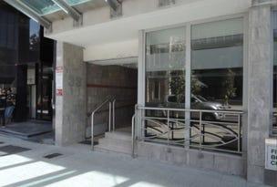 2/33 Barrack Street, Perth, WA 6000