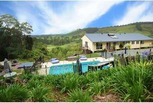172 South Boambee Road, Boambee, NSW 2450