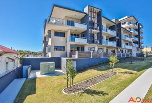 37/908 Logan Road, Holland Park West, Qld 4121