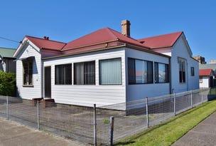 2/155 Beaumont Street, Hamilton, NSW 2303