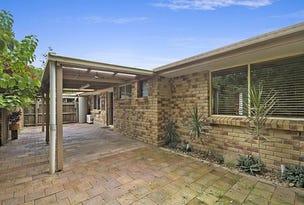 2/9 MCPHERSON COURT, Murwillumbah, NSW 2484