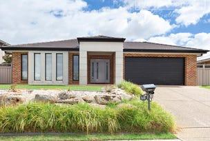 68 Stirling Boulevard, Tatton, NSW 2650