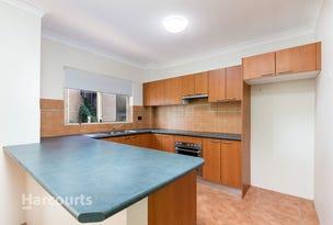 6/66 Pitt Street, Granville, NSW 2142