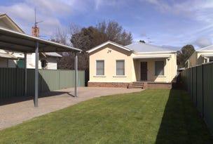 14 Coster Street, Benalla, Vic 3672