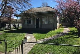 84 Neill Street, Beaufort, Vic 3373