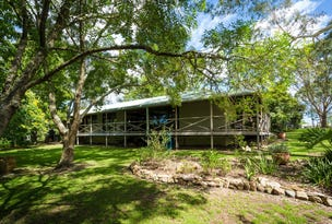 12 Corridgeree Rd, Tarraganda, NSW 2550