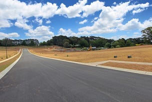 Lot 4004 Darraby, Moss Vale, NSW 2577
