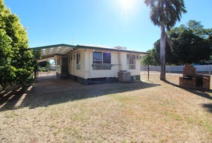 57 Delacour Drive, Mount Isa, Qld 4825