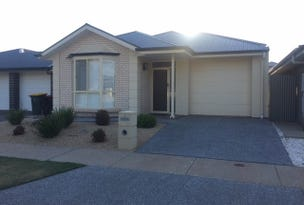 12 Encounter Avenue, Penfield, SA 5121