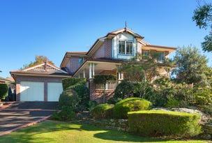 159 St Johns Avenue, Gordon, NSW 2072