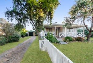 28 Centre Street, Quirindi, NSW 2343